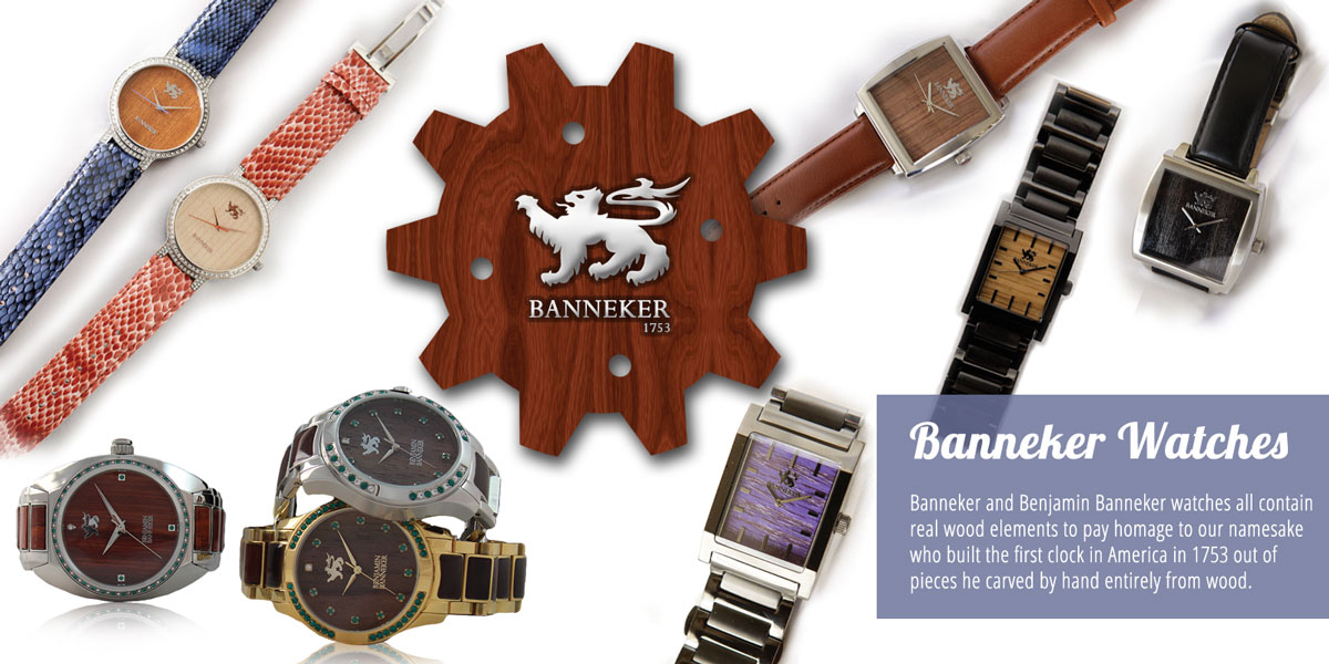 banneker-watches-collection.jpg