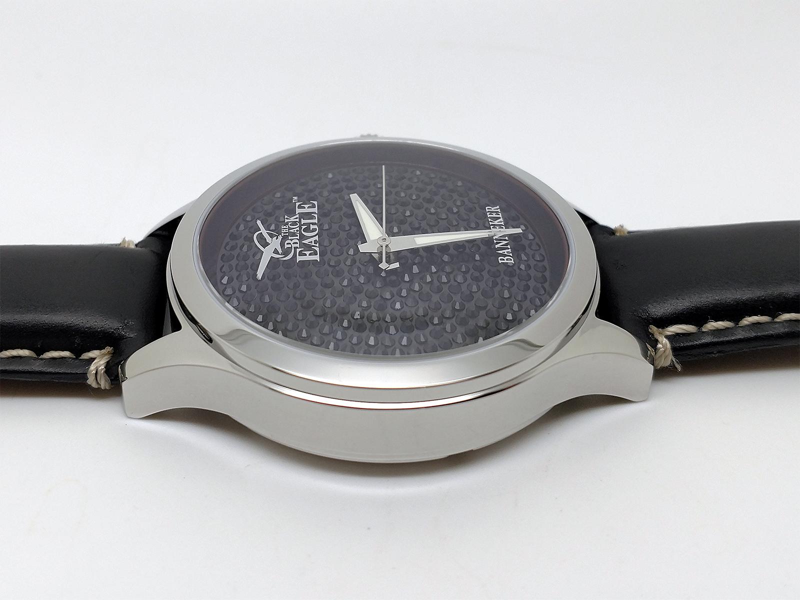 black-eagle-banneker-watch-flat-category-1600.jpg