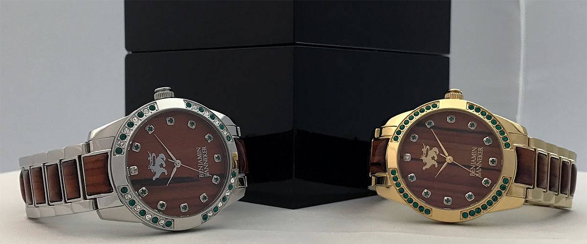 me-gold-silver-benjamin-banneker-watch-1200x500.jpg
