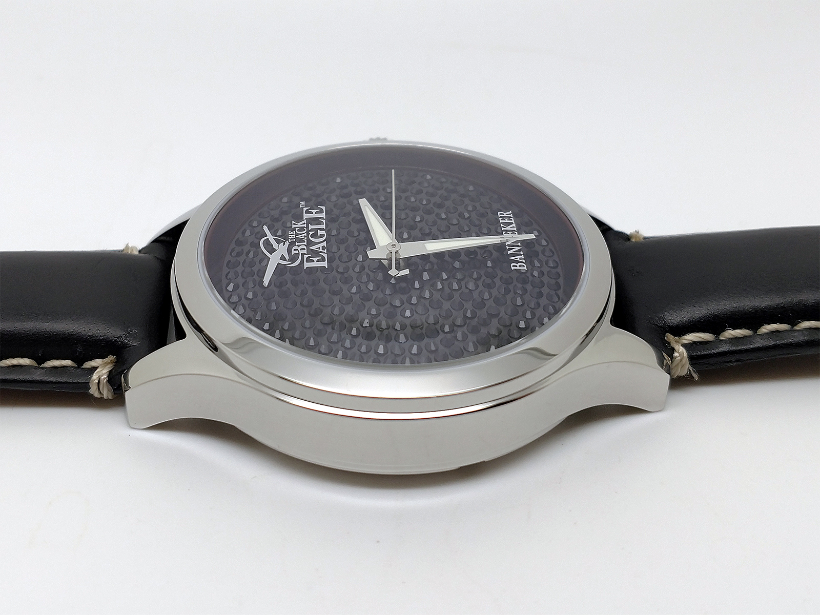 black-eagle-banneker-watch-flat-category-1600.jpg