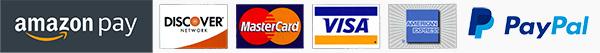 nowaccepting-amazonpay-600-v3-logos.jpg